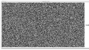 Bildschirmfoto 2013-04-10 um 00.47.38